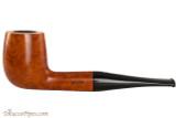 Vauen Curve 133 Light Tobacco Pipe - Billiard Smooth