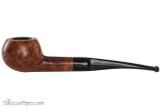Capri Gozzo 29 Tobacco Pipe - Tomato Smooth