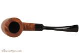 Capri Gozzo 47 Tobacco Pipe - Dublin Smooth Top