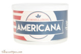 Cornell & Diehl Americana Pipe Tobacco Front