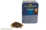 W.O. Larsen Signature Pipe Tobacco