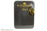 W.O. Larsen 1864 Pipe Tobacco Front