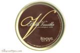 CAO Bella Vanilla Pipe Tobacco Tin Front