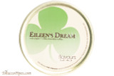 CAO Eileen's Dream Pipe Tobacco Tin Front