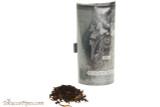 Casey Jones Last Ride Pipe Tobacco