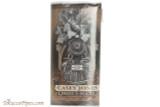 Casey Jones Hero's Blend Pipe Tobacco 1.75 oz.