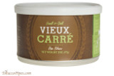 Cornell & Diehl Vieux Carre Pipe Tobacco Front
