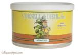 Cornell & Diehl Adagio Pipe Tobacco Front