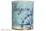 G. L. Pease Navigator Pipe Tobacco - 8 oz.