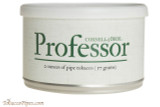 Cornell & Diehl Professor Pipe Tobacco Front