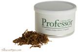 Cornell & Diehl Professor Pipe Tobacco