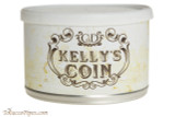 Cornell & Diehl Kelly's Coin Pipe Tobacco Front