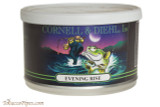 Cornell & Diehl Evening Rise Pipe Tobacco Front