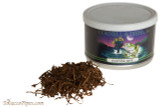 Cornell & Diehl Evening Rise Pipe Tobacco