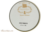Fribourg & Treyer Vanners Mixture Pipe Tobacco Front