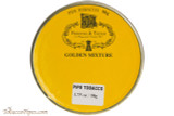 Fribourg & Treyer Golden Mixture Pipe Tobacco Right Side