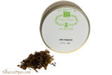 Fribourg & Treyer 34th Mixture Pipe Tobacco