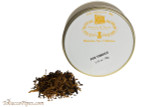 Fribourg & Treyer Waterloo No. 2 Mixture Pipe Tobacco