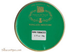 Fribourg & Treyer Wingate Mixture Pipe Tobacco Front