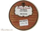 McConnell Pure Latakia Pipe Tobacco - 50g.