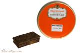 McConnell Scottish Flake Pipe Tobacco