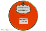 McConnell Scottish Flake Pipe Tobacco Front