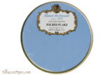 McConnell Folded Flake Pipe Tobacco Front