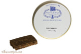 Fribourg & Treyer Special Brown Flake Pipe Tobacco