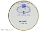Fribourg & Treyer Cut Virginia Plug Pipe Tobacco Front