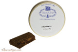 Fribourg & Treyer Cut Virginia Plug Pipe Tobacco