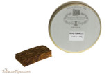 Fribourg & Treyer Vintage Flake Pipe Tobacco