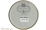 Fribourg & Treyer Vintage Flake Pipe Tobacco Front