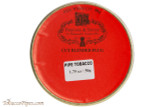 Fribourg & Treyer Cut Blended Plug Pipe Tobacco Front