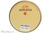 Astleys No. 109 Medium Flake Pipe Tobacco Front