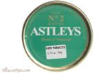 Astleys No. 2 Mixture Pipe Tobacco Front
