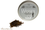 Wessex Brigade Balkan Supreme Pipe Tobacco