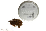Wessex Brigade Sovereign Curly Cut Pipe Tobacco