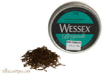 Wessex Brigade Classic Virginia Pipe Tobacco