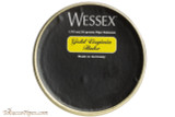 Wessex Gold Virginia Flake Pipe Tobacco Front
