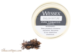 Wessex English Mixture Pipe Tobacco
