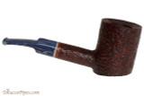 Savinelli Oceano 311 KS Rustic Tobacco Pipe - Poker Right Side