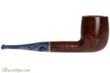 Savinelli Oceano 111 KS Smooth Tobacco Pipe - Billiard Right Side