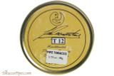 Chonowitsch T 12 Pipe Tobacco Front