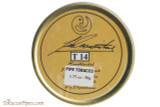 Chonowitsch T 14 Pipe Tobacco Front