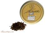 Chonowitsch T 14 Pipe Tobacco