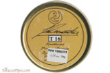 Chonowitsch T 16 Pipe Tobacco Front