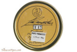 Chonowitsch T 17 Pipe Tobacco Front