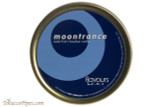 CAO Moontrance Pipe Tobacco Tin - 50 g.