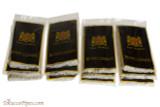 Mac Baren Pipe Cleaners Regular 12 Pack