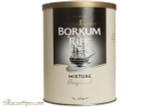 Borkum Riff Original Pipe Tobacco 7 oz.
